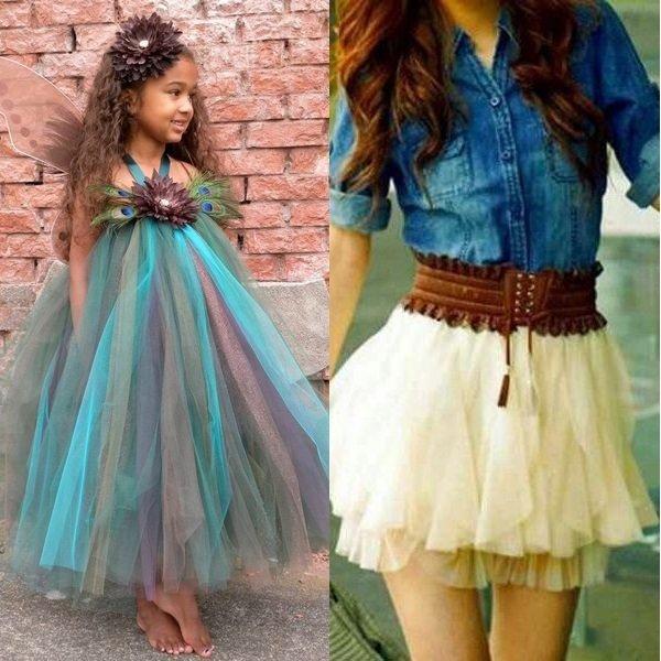 Крім джинсових сарафанів просто величезною популярністю користуються сукні  з квітковими принтами. Наприклад e514a4c639ef9
