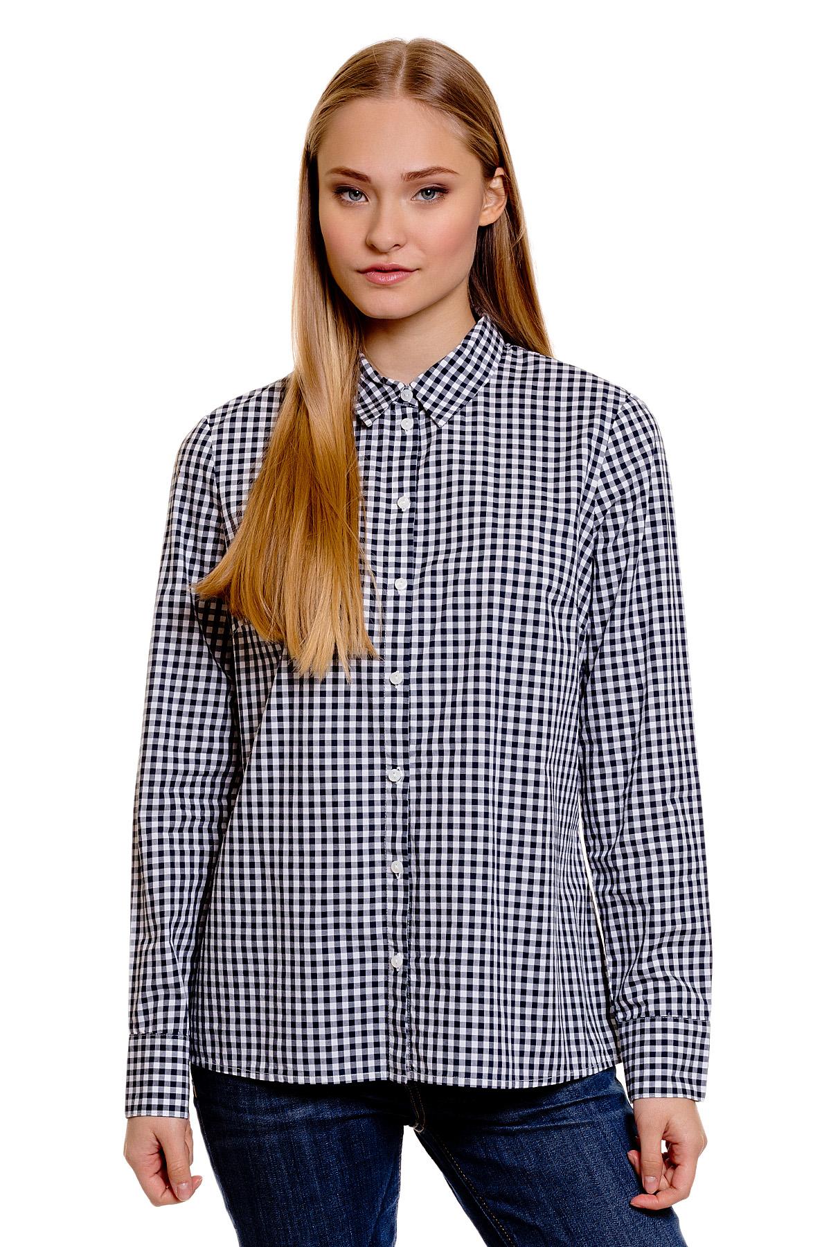 Цікавим символом стилю кежуал є піджак. Найпростіший приклад 28b4f6a067562
