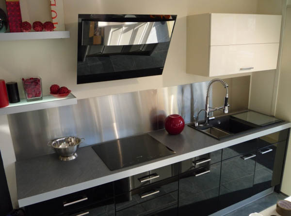 Кухня крона челябинск
