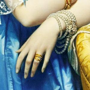 Що означають кільця на руках дівчат. Що означає кільце на середньому ... 39ecaa2630495