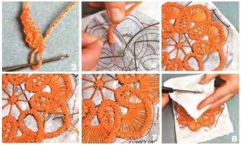 Вязание и как их делать 248